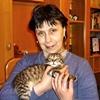 Аватар пользователя Наталья Шаламова