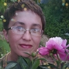 Аватар пользователя Просвирнина Нина
