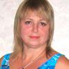 Аватар пользователя Наталья Локтенко